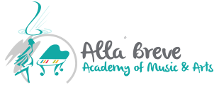 Alla Breve - Music & Arts School | Toronto